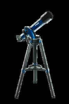 StarNavigator NG 90 Refractor