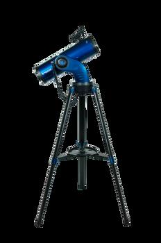 StarNavigator NG 114 Reflector