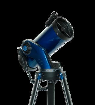 Meade StarNavigator NG 130 Reflector