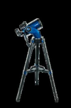 StarNavigator NG 125 Maksutov-Cassegrain