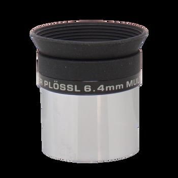 "Super Plossl 6.4mm (1.25"")"