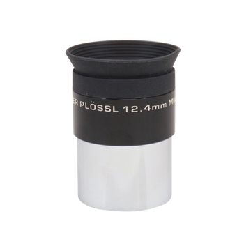 "Super Plossl 12.4mm (1.25"")"