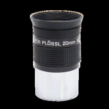 "Super Plossl 20mm (1.25"")"