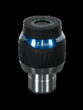 "Ultra Wide Angle 8.8mm (1.25"") Waterproof"