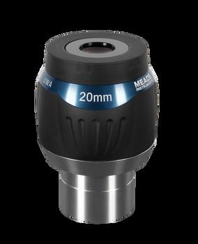 "Ultra Wide Angle 20mm (2"") Waterproof"