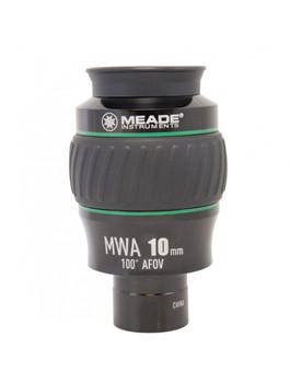 """MWA Eyepiece 10mm (1.25"""") Waterproof"""