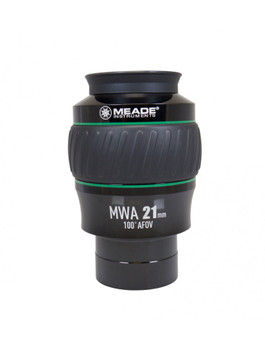 "MWA Eyepiece 21mm (2"") Waterproof"