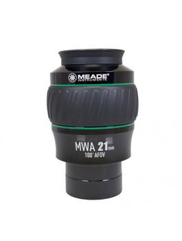 """MWA Eyepiece 21mm (2"""") Waterproof"""