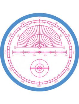 "MA 12mm Wireless Illum. Reticle Astrometric Eyepiece (1.25"")"