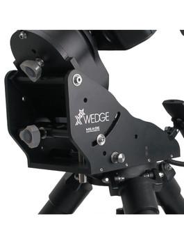X-Wedge