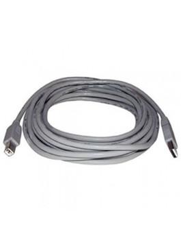 15Â' 2.0 USB Cable.