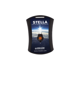 Stella Wi-Fi Adapter
