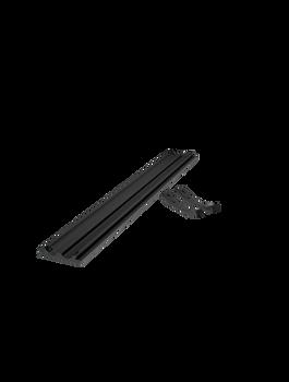 "16"" f/10 Losmandy-style Dovetail Rail Assembly"