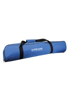Telescope Bag (Infinity 80/90/102)