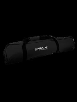 Telescope Bag (StarNavigator NG 114/130 Reflector)