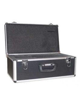 ETX-80 Hard Carry Case
