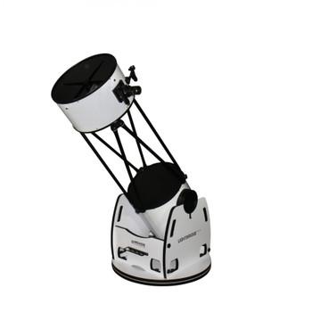 Meade 12in LightBridge Plus Light Shroud (Available Summer 2019)