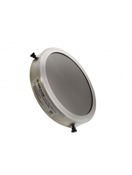 Glass Solar Filter 575 (ID 146MM)