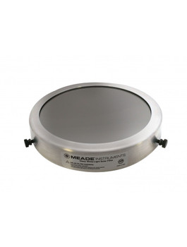 Glass Solar Filter 712 (ID 181MM)