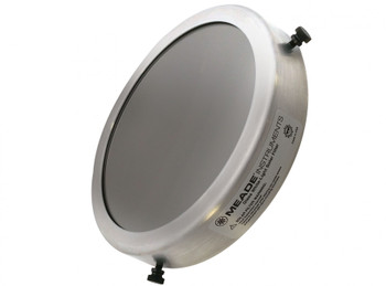 Glass Solar Filter 1200 (ID 305MM)