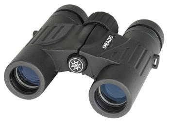 TravelView(TM) Binoculars - 8x25