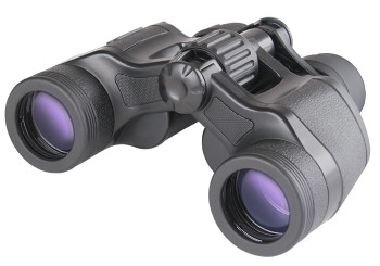 Meade Mirage(TM) Zoom Binoculars - 7-15x35