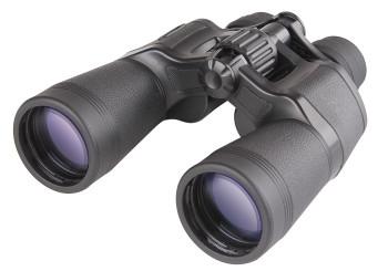 Mirage(TM) Zoom Binoculars - 10-22x50