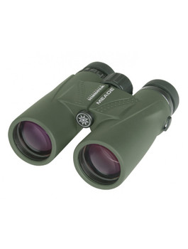 Wilderness(TM) Binoculars - 8x42