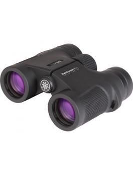 Rainforest(TM) Pro Binoculars - 8x32