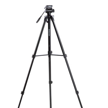 Classic 30 - Photo Tripod