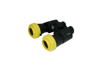 EclipseView 10X50 Binocular
