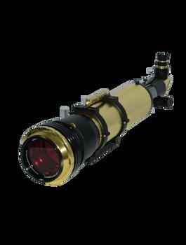 SolarMax III 90mm Telescope with BF15
