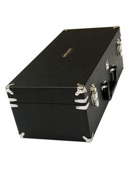 PST Case