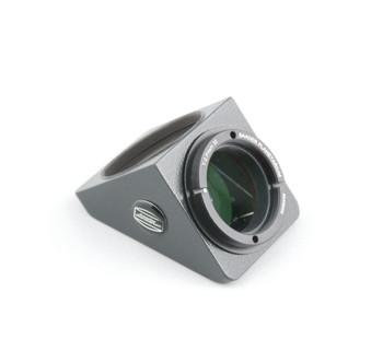Prism Diagonal T2/90 32mm Maxbright