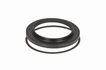Hyperion DT-Ring SP54/M43 for DT54 and Hyperion Eyepieces