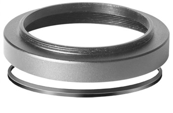 Hyperion DT-Ring SP54/M46 for DT54 and Hyperion Eyepieces