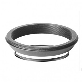 Hyperion DT-Ring SP54/M62 for DT54 and Hyperion Eyepieces