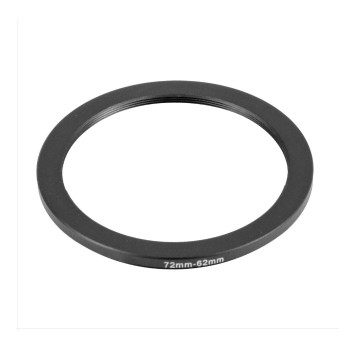 Hyperion DT-Ring M62 to M72, for use with HDT54/62