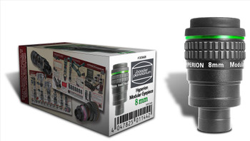 Hyperion 8mm Eyepiece