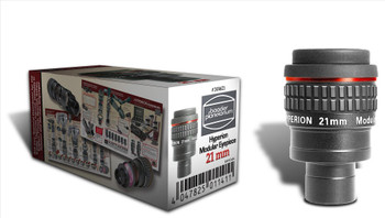 Hyperion 21mm Eyepiece