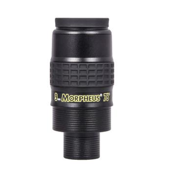 Baader MORPHEUS 76° Eyepiece 9mm