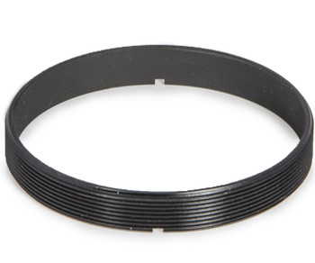 Conversion Ring M68a/M68i – to change M68male into M68 female thread