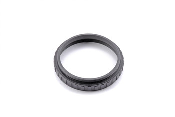 M68 Extension Tube, 10mm Long