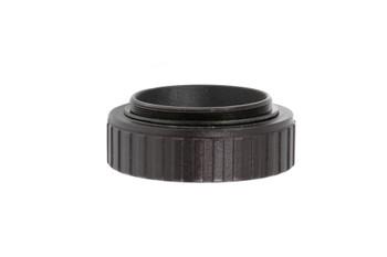 """SCT-T Adapter Ultrashort, T-2 (Male) / 2"""" SCT (Female), 7mm Optical Length"""