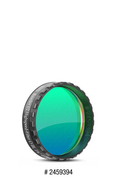 "Baader f/2 Highspeed-Filter O-III 1 ¼"" (with LPFC) NEW"