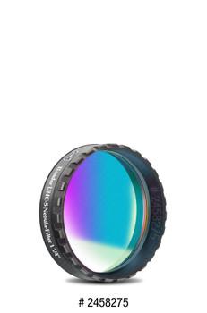"Baader UHC-S Nebula Filter 1.25"""