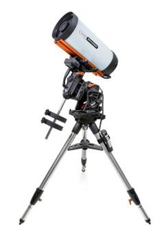 celestron cgx 8 inch rowe-ackermann schmidt astrograph