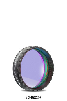Baader Semi-APO Filter 1.25""