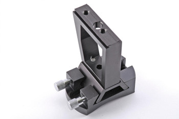 Metal Dovetail V-Bracket for Skysurfers, including Dovetail Base