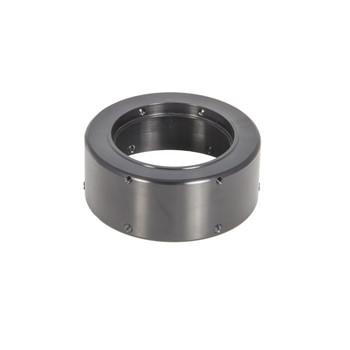 Adapter to mount BDS-SC Diamond Steeltrack onto Intes Micro with D66 Flange (long delivery time)